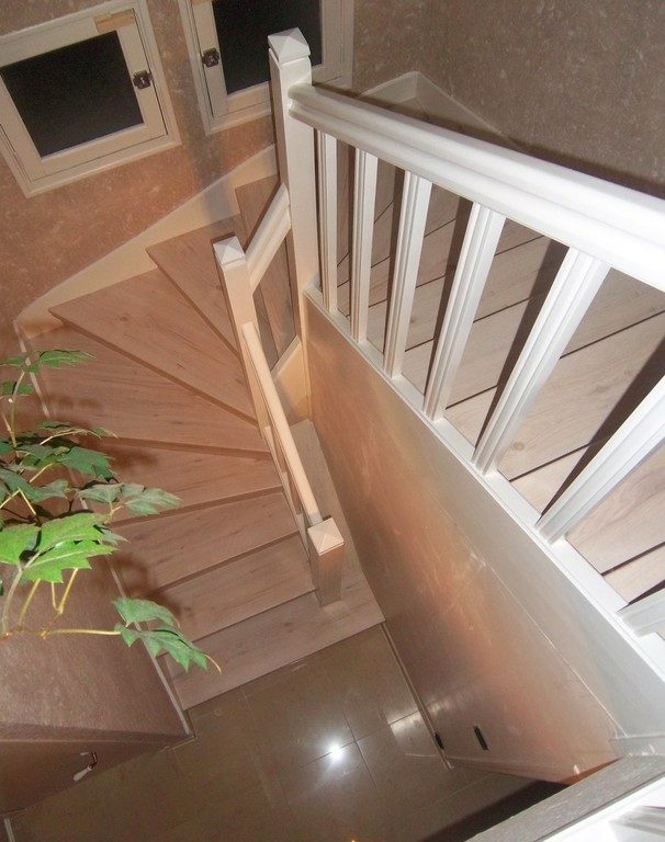 styl-stair-44-escalier-bois