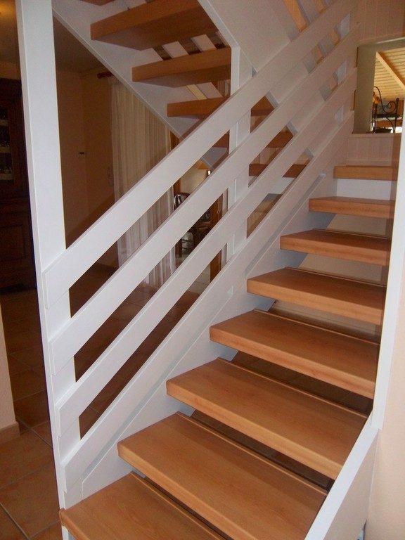 styl-stair-44-escalier-sans-contremarche