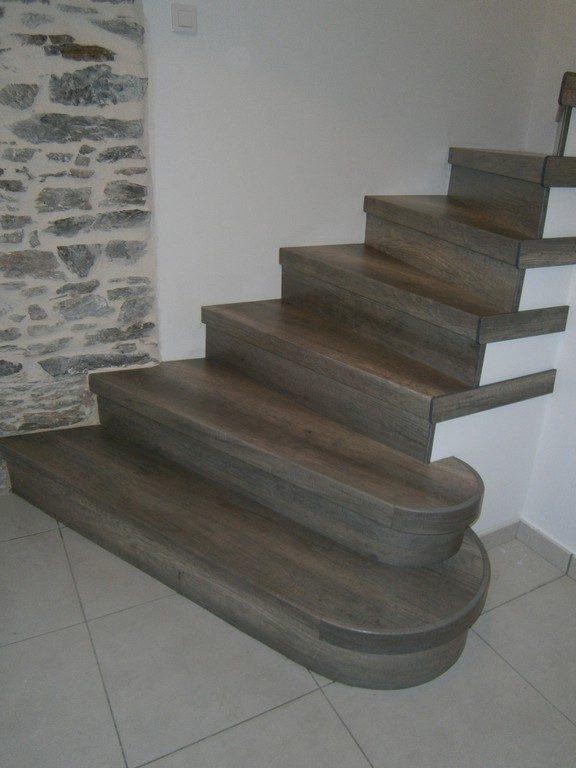 styl-stair-44-escaliers-avant-apres-02