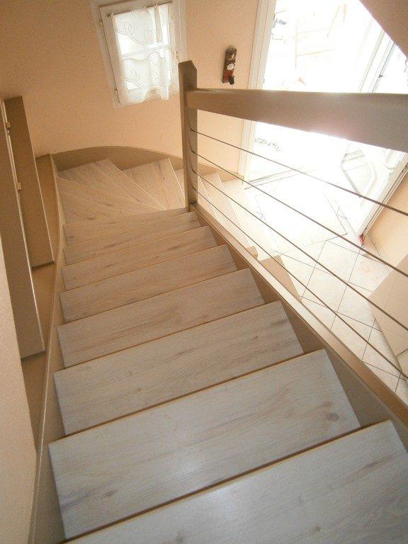 styl-stair-44-escaliers-avant-apres-07