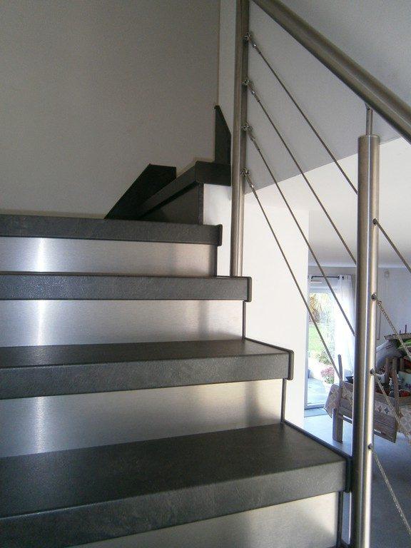 styl-stair-44-rambardes