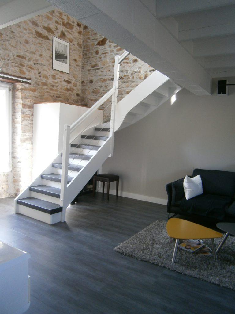 habillage-escalier-couffe-stylstair44