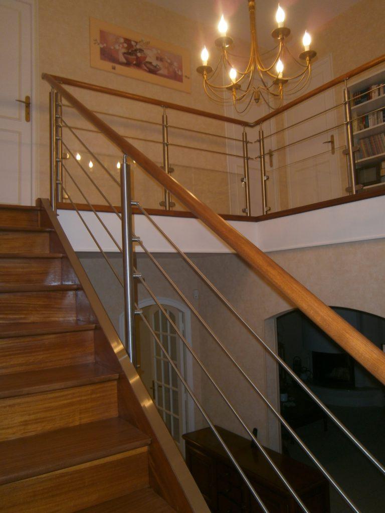 poncage-escalier-stylstair44