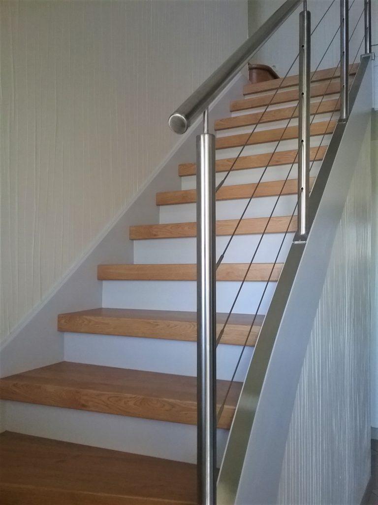 garde-corps-escalier-stylstair44